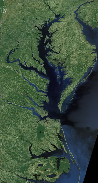chesapeake-bay-satellite-image(1)