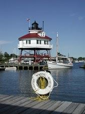 Drum Point Lighthouse for website